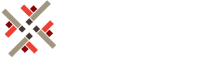 Xpression Timber | Specialist Timber Flooring Company Brisbane, Australia
